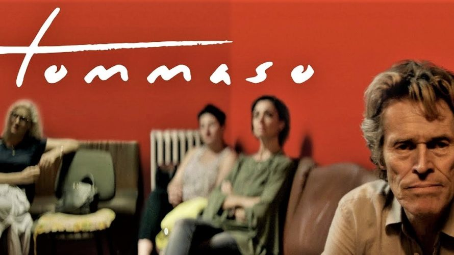 Disponibile su RaiPlay Tommaso, un film del 2019 diretto da Abel Ferrara. Sceneggiato da Abel Ferrara, con la fotografia di Peter Zeitlinger, il montaggio di Fabio Nunziata e le musiche […]