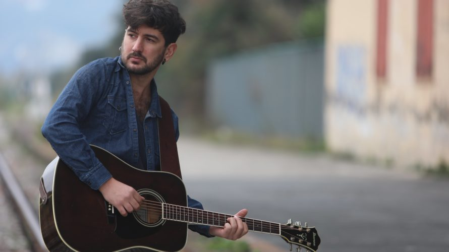 Dal 12 gennaio, è disponibile su YouTube Due secondi fa, il videoclip del cantautore partenopeo Paduano e già disponibile sulle migliori piattaforme di streaming ( https://lnkfi.re/DueSecondiFa ). Due secondi fa […]