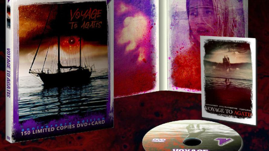TetroVideo presenta il disturbing drama tedesco Voyage to Agatis (2010) di Marian Dora e il found footage horror rumeno Be My Cat: A Film for Anne (2015) di Adrian Tofei […]
