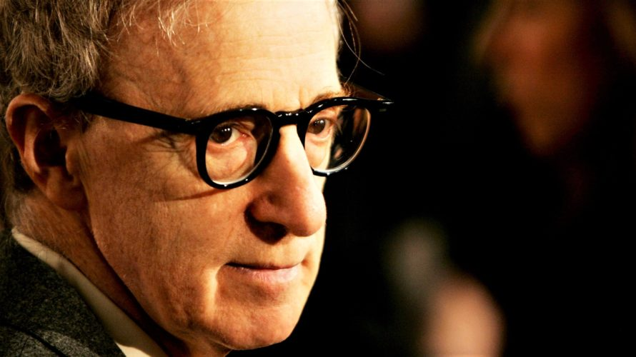 Oggi Iris dedica la prima e la seconda serata al cinema di Woody Allen: si inizia alle 21 con Midnight in Paris (2011) e si prosegue alle 23 con Café […]