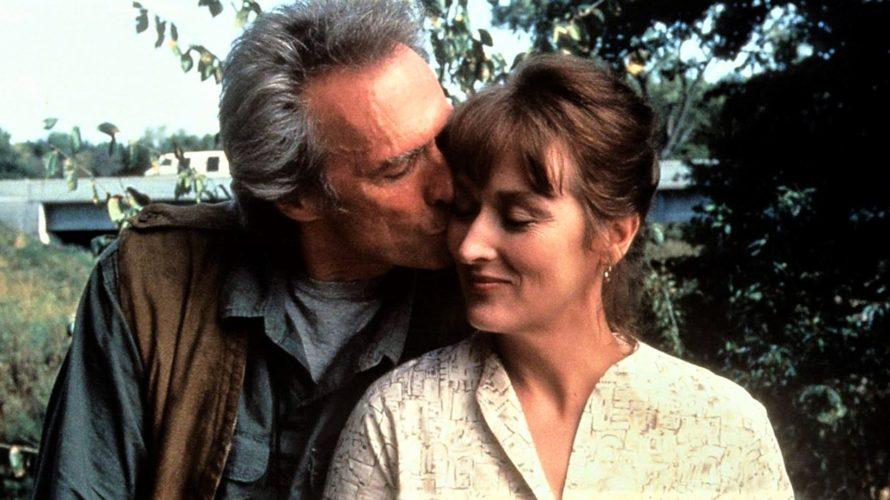 Stasera in tv su Iris alle 21 I ponti di Madison County (The Bridges of Madison County), un film romantico del 1995 diretto ed interpretato da Clint Eastwood con Meryl […]