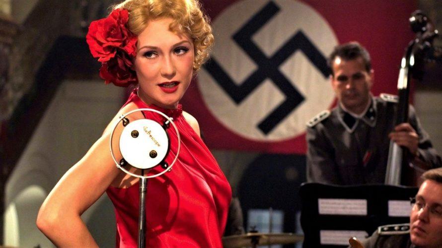 Stasera in tv su Cielo alle 21 Black Book, un film del 2006 diretto da Paul Verhoeven, ambientato durante la seconda guerra mondiale. Al tempo della sua uscita nelle sale, […]
