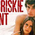 Stasera in tv su Iris alle 21 Zabriskie Point, un film del 1970 diretto da Michelangelo Antonioni. È stato il secondo di tre lungometraggi girati da Antonioni in lingua inglese, […]