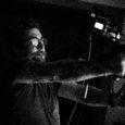 The hijackerè il nuovo progetto del regista Alex Infascelli (tra i suoi tanti lavori, Almost blue, S is for Stanley e Mi chiamo Francesco Totti). Il documentario è scritto da […]