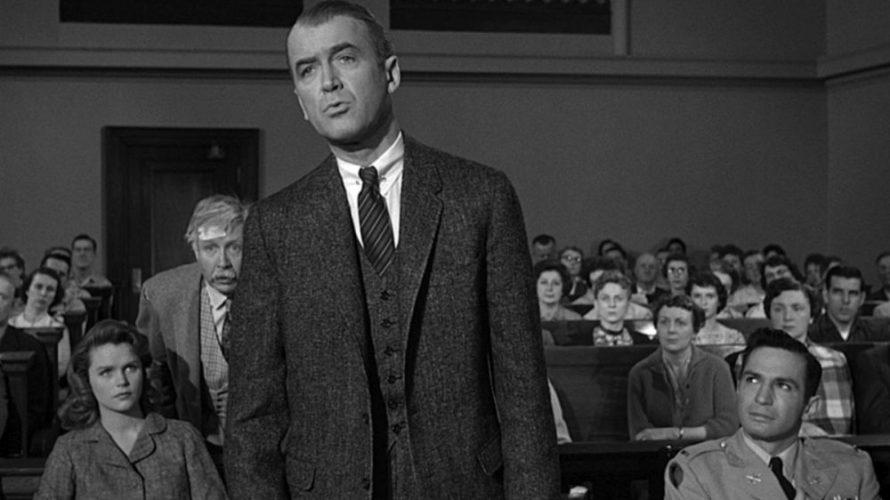 Caposaldo del cinema giudiziario, riconosciuto da molti come uno dei film più importanti di questo genere orchestrato tra tribunali e investigazioni, Anatomia di un omicidio è il titolo che, forse, […]