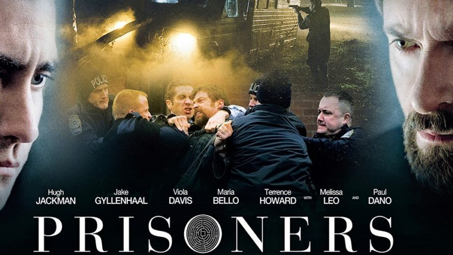 Stasera in tv su Iris alle 21 Prisoners, un film del 2013 diretto da Denis Villeneuve e interpretato da Hugh Jackman e Jake Gyllenhaal. Prisoners è ambientato in Pennsylvania ma […]