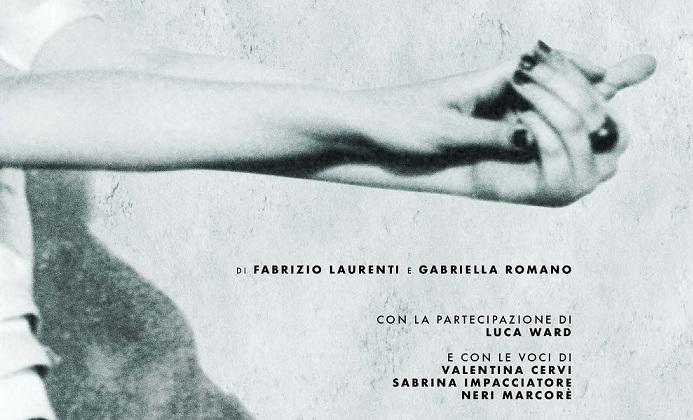 Disponibile su CG Digital, iTunes, Google Play e Chili a partire dal 14 Febbraio 2021, giorno di San Valentino, festa di tutti gli innamorati, Baci rubati – Amori omosessuali nell'Italia […]