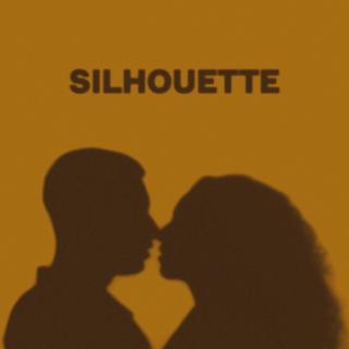 """Da venerdì 19 febbraio sarà disponibile in rotazione radiofonica e su tutte le piattaforme digitali """"Silhouette"""", il nuovo singolo di Diego Random. Silhouette è un brano dalle sonorità intime e […]"""