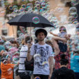 Al via il Roma Videoclip in Tour, il nuovo progetto ideato e diretto da Francesca Piggianelli per promuovere la musica ed i videoclip Indie A seguito del successo consolidato con […]
