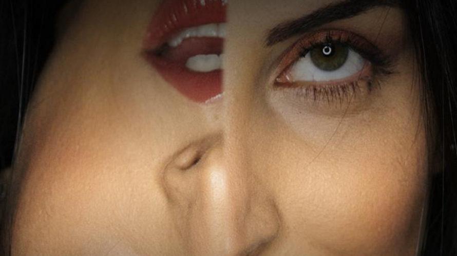 Disponibile su Amazon Prime Video e Chili Haunted identity, scritto, diretto e montato da Giuseppe Lo Conti e con protagonista Alessia Tramutola. Il film racconta di Erika, una ragazza cresciuta […]