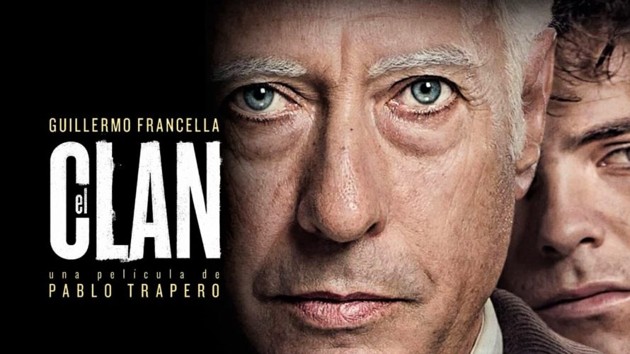 Stasera in tv su Rai 4 alle 21,20 Il Clan, un film argentino del 2015 scritto e diretto da Pablo Trapero, basato su un fatto di cronaca realmente avvenuto in […]