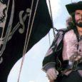 Con due trailer (italiano e inglese) nella sezione extra, Mustang Entertainment (www.cgentertainment.it) riscopre su supporto dvd Il Corsaro nero, da non confondere con l'omonimo lungometraggio interpretato nel 1971 da Bud […]