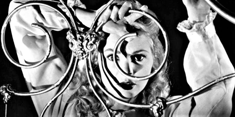 Stasera in tv su Rete 4 alle 00,30 L'infernale Quinlan (Touch of Evil), un film del 1958 scritto, diretto e interpretato da Orson Welles, liberamente tratto dal romanzo Badge of […]