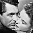 Stasera in tv su TV 2000 alle 21,15 Notorious – L'amante perduta, un film del 1946 diretto da Alfred Hitchcock, con protagonisti Ingrid Bergman e Cary Grant. Nel 2001 l'American […]