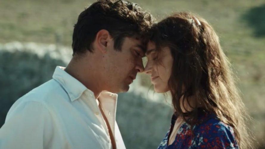 Il 5 Febbraio 2021 arriva su Netflix L'ultimo paradiso, il film diretto da Rocco Ricciardulli e ispirato ad una vera storia d'amore passionale ed anarchica, ambientata negli anni Cinquanta nel […]