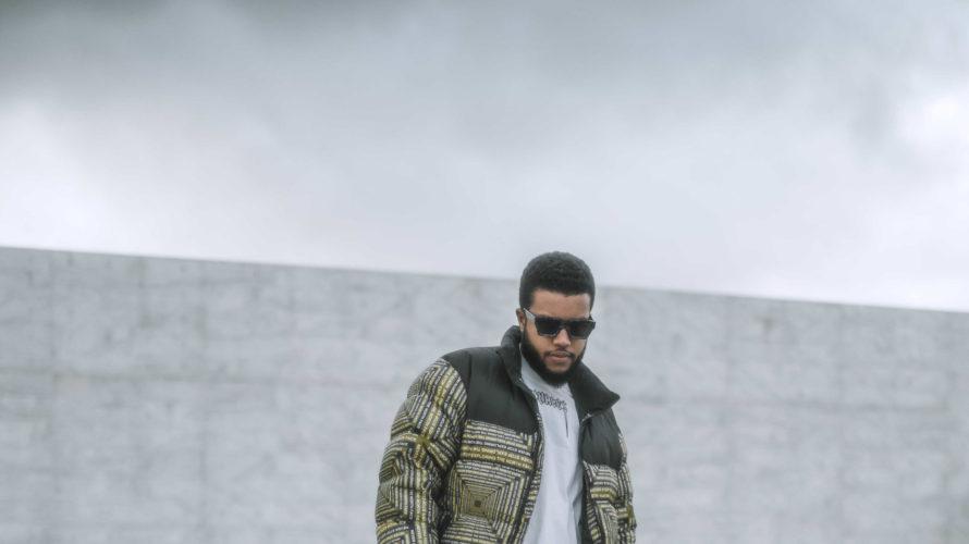 Tokyo è il nuovo brano del rapper Mic Santos, artista partenopeo del roster della label fiorentina Dome Recordings, in uscita oggi su YouTube con il video ufficiale del singolo a […]