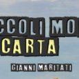 Sulla passerella di Mondospettacolo oggi abbiamo incontrato il giornalista Gianni Maritati, un vero professionista, uno scrittore che attraverso le sue opere coinvolge sempre il lettore in maniera limpida e concreta, […]