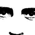 Il progetto solista Resonanz Kreis nasce a Cuneo verso la fine degli anni 90. Influenzato dalle sonorità fredde (Depeche Mode, Röyksopp, Orbital, Plaid, Kraftwerk) mescola l'elettronica con atmosfere Dark e […]