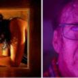 CG Entertainment (www.cgentertainment.it) rende disponibili su supporto blu-ray italiano gli inediti cinematografici Rupture e Il colore venuto dallo spazio. Il primo comprendente tra i produttori nientemeno che il nostro Andrea […]