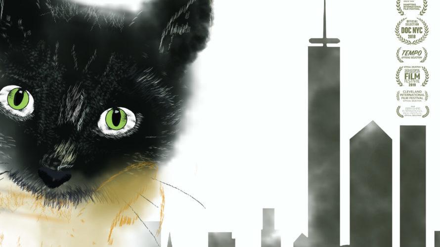 L'empatia relazionale consente agli affiatati registi Rob Fruchtman e Steve Lawrence di congiungere nel documentario S.O.S. gatto, distribuito da Wanted Cinema in Tvod a partire dal 17 Febbraio 2021, la […]