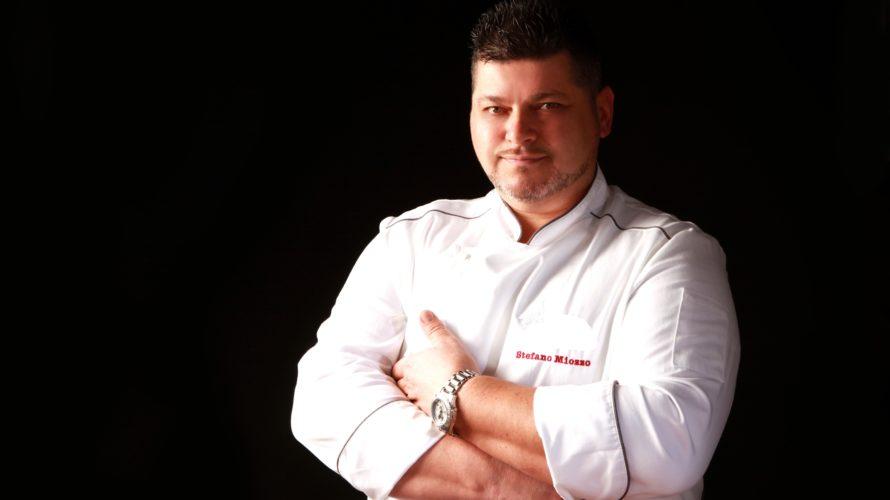 Stefano Miozzo, già campione del mondo nella categoria Pizza Classica al campionato di Parma nel 2018, in occasione della festa di San Valentino propone una pizza dessert dal gusto davvero […]