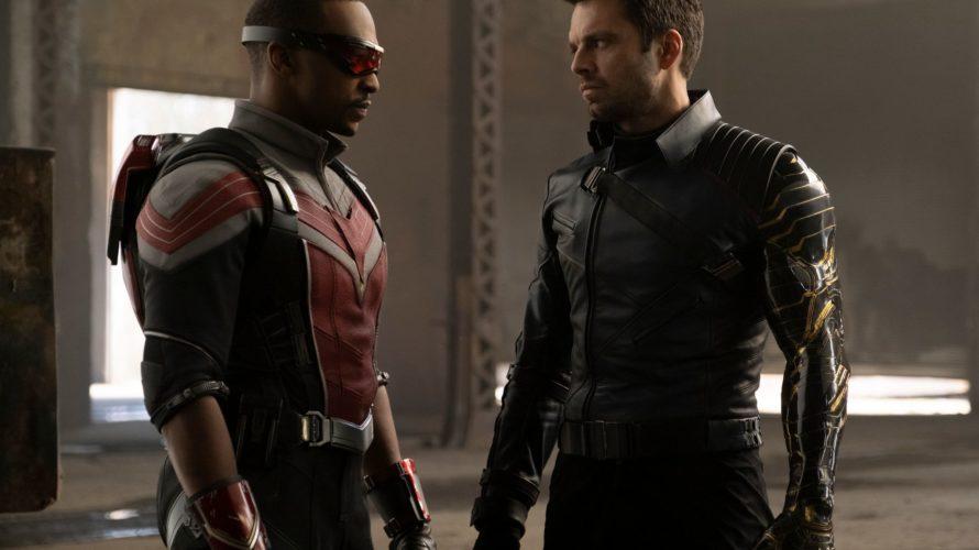 Disponibile il nuovissimo trailer della serie Marvel Studios The Falcon and the Winter Soldier. La nuova serie composta da sei episodi debutterà in esclusiva su Disney+ il 19 Marzo 2021. […]