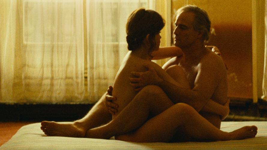 A quasi cinquant'anni dalla sua realizzazione, Ultimo tango a Parigi rimane uno dei film più discussi della storia, avendo rischiato di essere bandito per sempre e, addirittura, di finire al […]