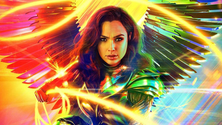 È un flashback ambientato durante l'infanzia della Diana Prince principessa delle Amazzoni cresciuta su una ignota isola paradisiaca ad introdurre Wonder Woman 1984, sequel del Wonder Woman che ha provveduto […]