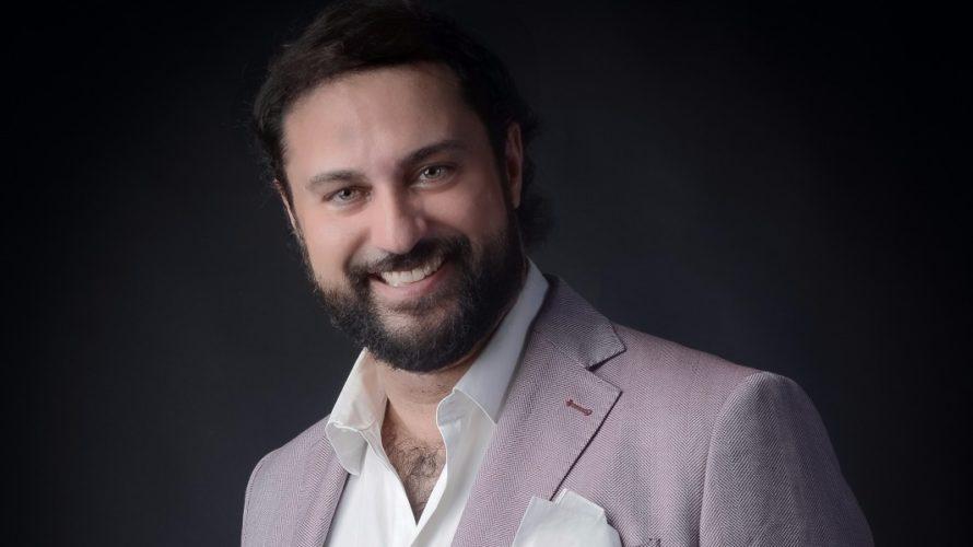Tra i più importanti manager dello spettacolo italiano per quanto riguarda l'Opera e il Balletto, Antonio Desiderio collabora da anni con i teatri più importanti italiani ed internazionali, come La […]