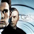 Stasera in tv su Paramount Network alle 23 Gattaca – La porta dell'universo, un film del 1997 di Andrew Niccol, interpretato da Ethan Hawke, Uma Thurman e Jude Law. È […]