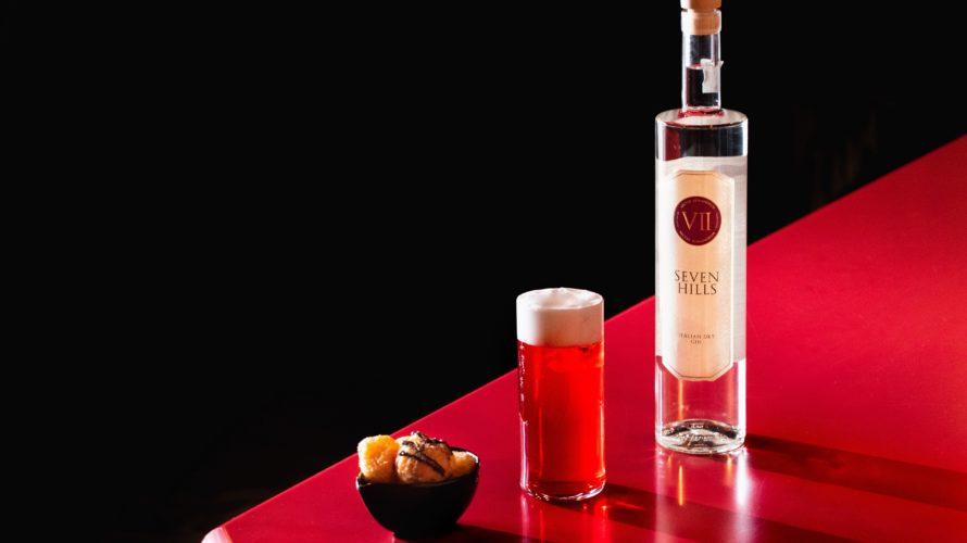 Si chiama Castagnola Fizz ed è il drink d'autore di Carnevale, da assaporare con uno dei dolci tipici del periodo. Quando arriva Carnevale è tempo di dolci, e nella tradizione […]