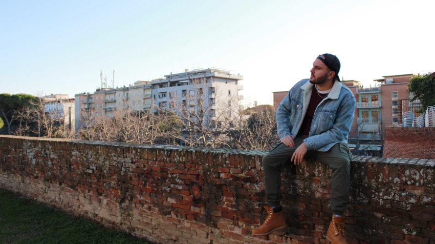 Hill Maza pubblica Memento, album ufficiale che lo vede nei panni di solista; insieme alla pubblicazione dell'album troviamo ancheun cinemagraph del brano estratto Il campione del popolo, da ora su […]