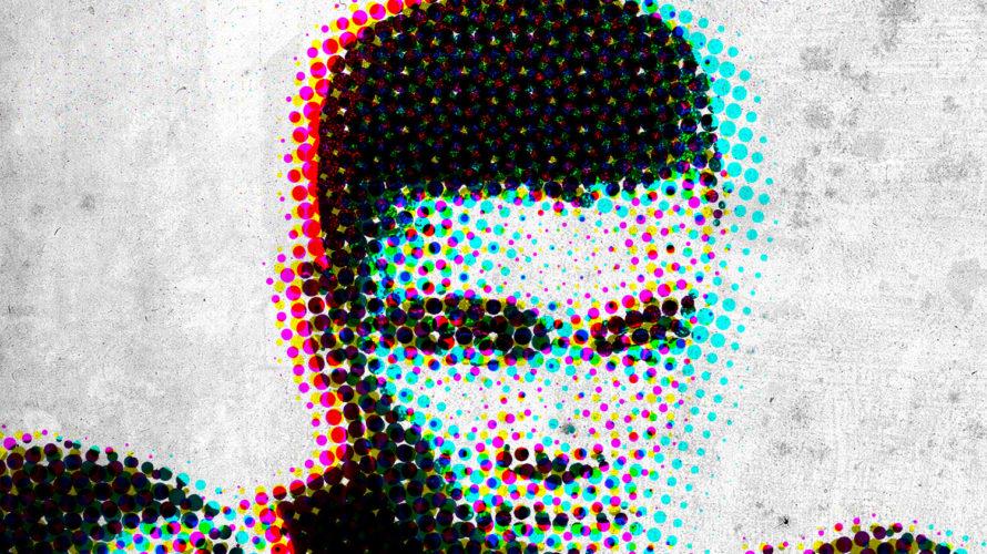 """Dal suo ultimo album""""Punto. A Capo"""", pubblicato nel Gennaio 2021, vi presentiamo il nuovissimo singolo di Stefano Virgilli. Classe 1978 Stefano è un cantautore che si autodefinisce globe trotter. […]"""
