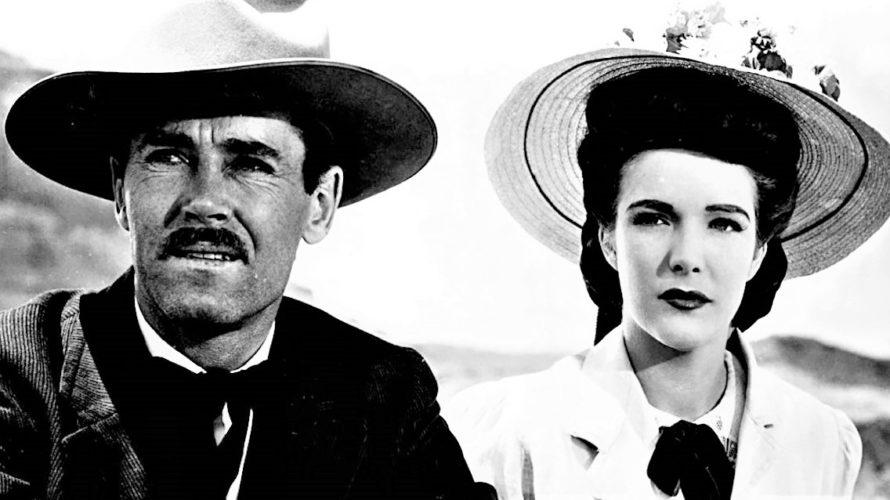 Stasera in tv su Rai Movie alle 21,10 Sfida infernale (My Darling Clementine), un film western del 1946 diretto da John Ford. Il film prende spunto dal famoso episodio della […]