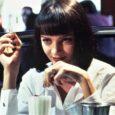 Paramount Network dedica la prima e la seconda serata a Quentin Tarantino. Si inizia alle 21,10 con Pulp Fiction (1994) e si prosegue alle 23 con Jackie Brown (1997). Pulp […]