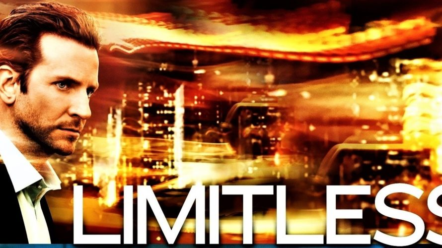 Stasera in tv su TV8 alle 21,30 Limitless, un film del 2011 diretto da Neil Burger. Il soggetto si basa sul romanzo Territori oscuri (The Dark Fields) del 2001 di […]