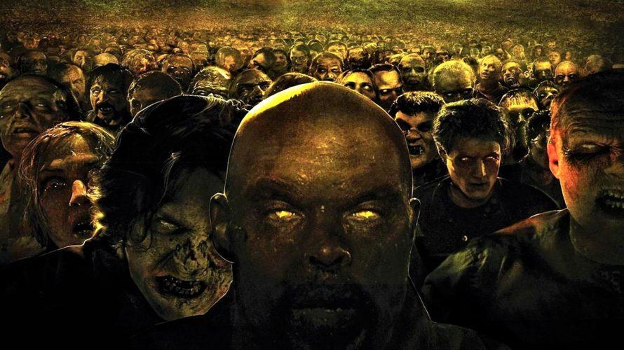 Stasera in tv su Mediaset Italia 2 alle 21,15 La terra dei morti viventi, un film del 2005, diretto da George A. Romero. È un film horror, quarto capitolo che […]