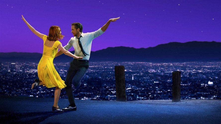 Stasera in tv su rai Movie alle 21,10 La La Land, un film del 2016 scritto e diretto da Damien Chazelle. È stato il film di apertura della 73ª Mostra […]