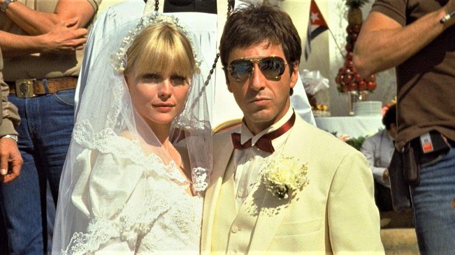 Stasera in tv su Iris alle 21 Scarface, un film del 1983 scritto da Oliver Stone e diretto da Brian De Palma con Al Pacino. Il film è il remake […]