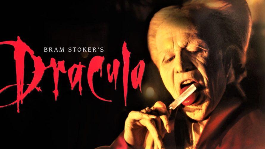 Stasera in tv su Paramount network alle 23,30 Dracula di Bram Stoker, un film del 1992 prodotto e diretto da Francis Ford Coppola, tratto dal romanzo Dracula dello scrittore irlandese […]
