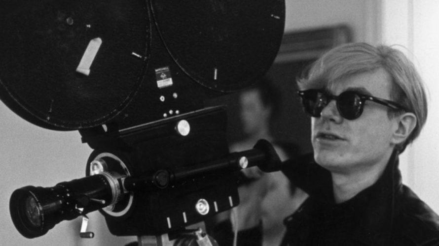 Minerva Pictures è orgogliosa di annunciare che, in seguito all'accordo stipulato con la Andy Warhol Foundation-Europa, le opere cinematografiche dirette e prodotte dall'iconico padre della Pop-Art, sono a disposizione dei […]