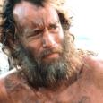 Stasera in tv su Iris alle 21 Cast Away, un film del 2000 diretto da Robert Zemeckis con protagonista Tom Hanks. Il film venne girato tra il 1998 e il […]