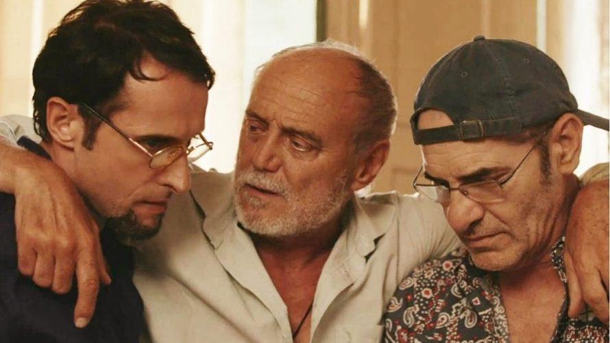 Disponibile in esclusiva sulla piattaforma CHILI Credo in un solo padre, con l'attore Giordano Petri tra i protagonisti principali. Nato nel 1979 a Città di Castello, in provincia di Perugia, […]