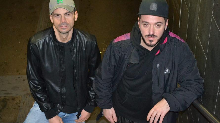 """E' uscito il 2 marzo """"Ciro"""", il nuovo singolo di Vemo feat. Raphe. Il brano è un elogio alla città di Napoli e un inno di speranza. In occasione della […]"""