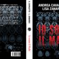 Il 4 Marzo 2021 esce Io sono il male, edito da GM Libri, il primo romanzo di Andrea Cavaletto (sceneggiatore di Dylan Dog, Martin Mystère, Zagor, Tex e Dampyr) scritto […]