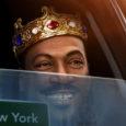 Con Il principe cerca figlio, disponibile su Amazon Prime Video, Eddie Murphy torna a vestire i panni del principe Akeem trentatré anni dopo il classico della risata a stelle e […]