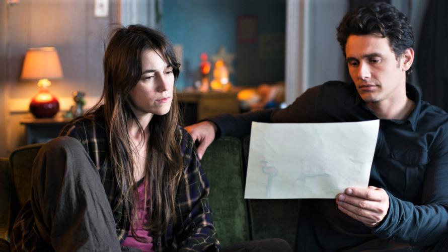 Stasera in tv su TV 2000 alle 21,10 Ritorno alla vita, un film del 2015 diretto da Wim Wenders, con protagonisti James Franco e Charlotte Gainsbourg. Il film, girato in […]