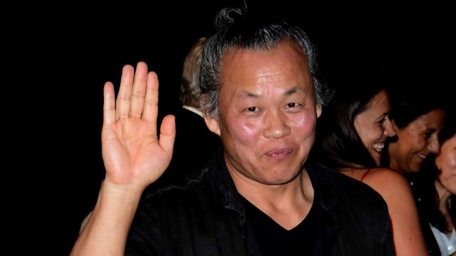 L'omaggio cinematografico a Kim Ki-duk, il grande regista sudcoreano scomparso nel 2020 a soli cinquantanove anni per complicazioni da Covid19, con una selezione dei suoi film, sarà uno degli eventi […]