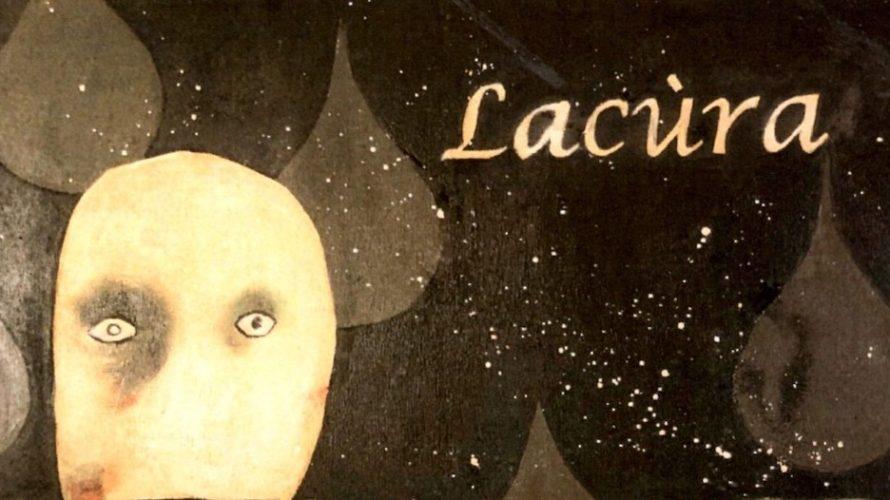 """E' disponibile dal 23 Marzo 2021 su tutte le piattaforme digitali il primo singolo targato LaCùra… """"Specchio"""" e' la traccia scelta dalla band per presentarsi al pubblico, che anticipa l'uscita […]"""