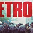 Stasera in tv su Rai 5 alle 21,15 Detroit,un film del 2017 diretto da Kathryn Bigelow e scritto da Mark Boal, alla loro terza collaborazione dopo The Hurt Locker e […]